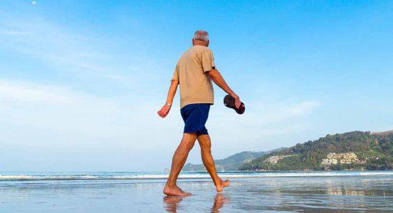 como-mejorar-autonomia-personas-mayores