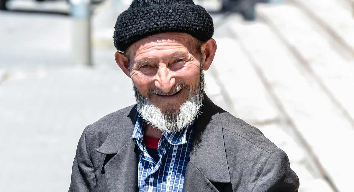 ser-feliz-tercera-edad-ancianos-felicidad