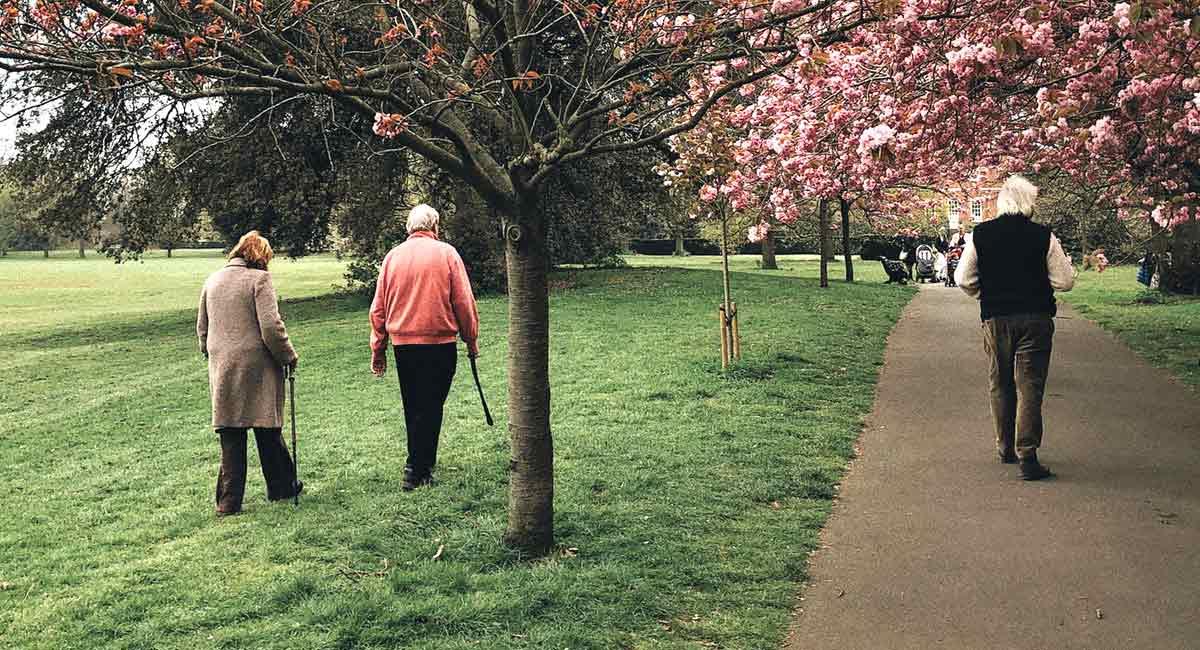 como-elegir-asilo-de-ancianos-para-vivir