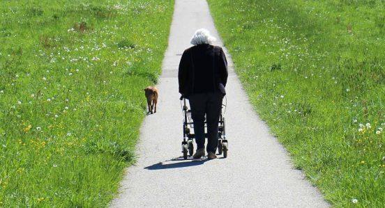 caidas en adultos mayores