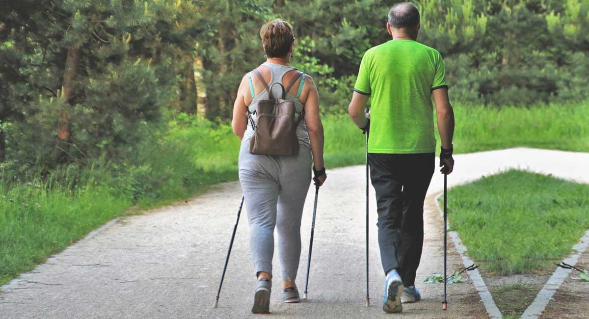 como curar la artrosis