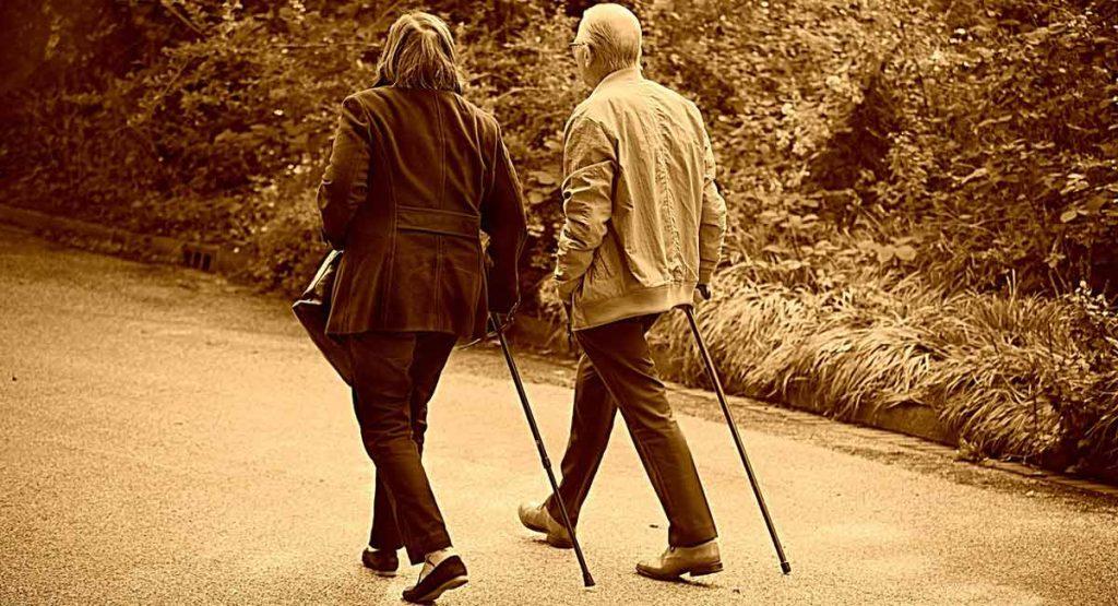 evitar-caidas-en-ancianos