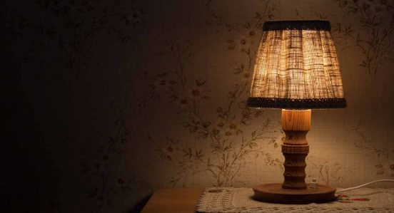 insomnio en adultos mayores