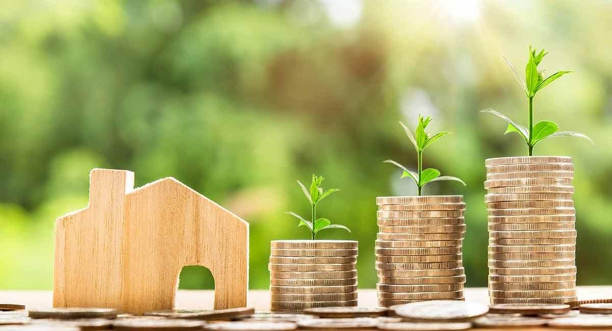 presupuesto para vivir en residencia de ancianos espana