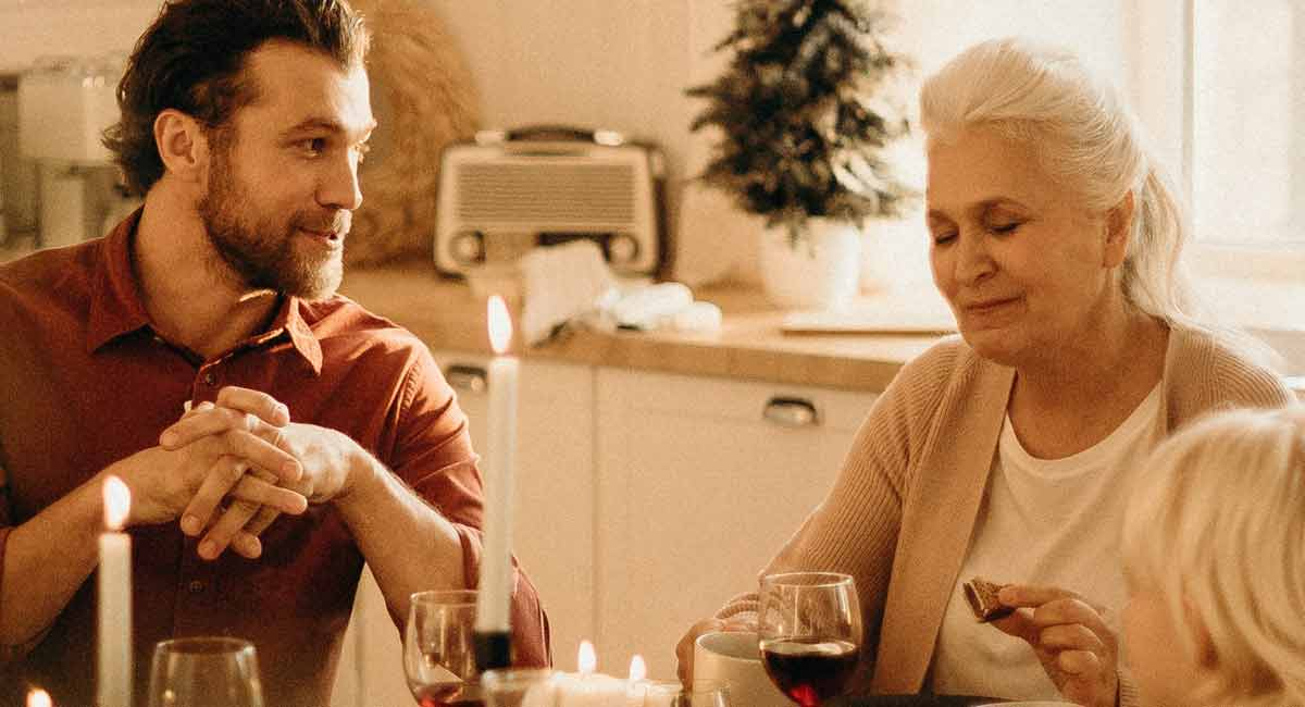 remedios contra la depresion-adultos-mayores