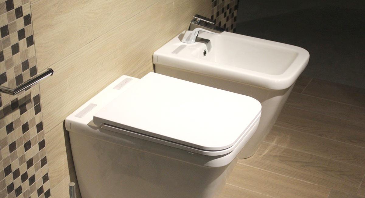 como prevenir la incontinencia urinaria