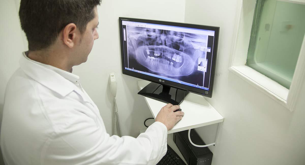 prevenir-osteoporosis-remedios
