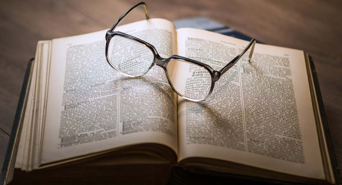 problemas-de-vision-por-envejecimiento