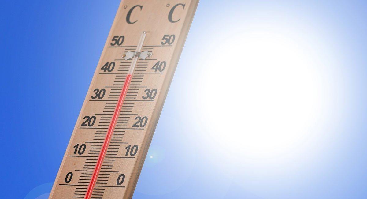 temperatura-corporal-en-la-vejez